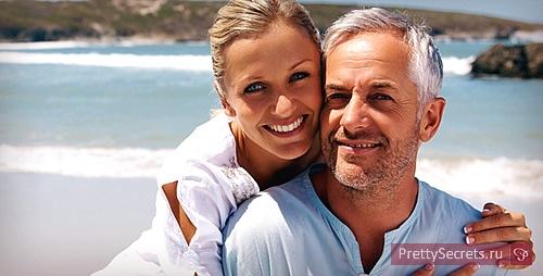Роль тестостерона в организме мужчины