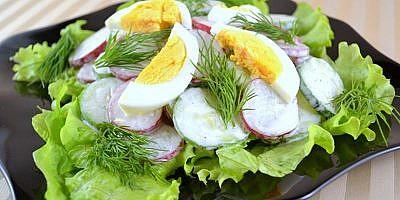 salat-s-ogurcom-i-yaicom