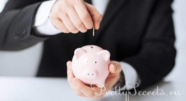 Секреты сохранения и приумножения денег от богатых людей