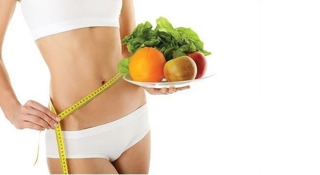 Советы для потери веса, которые вы еще не пробовали