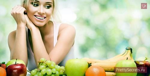 Советы для строгой диеты
