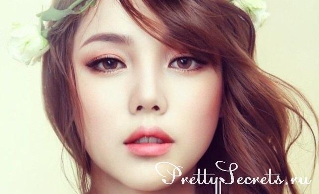 Советы для весеннего макияжа 2016