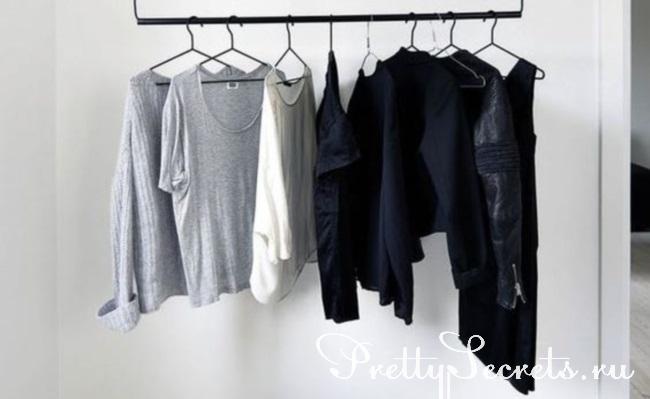 Советы и трюки по уходу за одеждой, которые должна знать каждая девушка