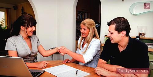 Совместная аренда жилья: 12 способов жить с мужчиной-соседом