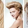 Тонкие волосы - что делать?