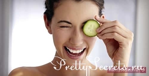 бесплатные промокоды на товары для красоты и здоровья