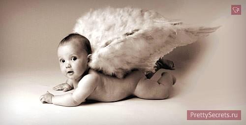 В каком возрасте и чего достигнув стоит заводить детей?