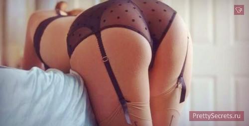 Важен ли секс в возрасте после сорока