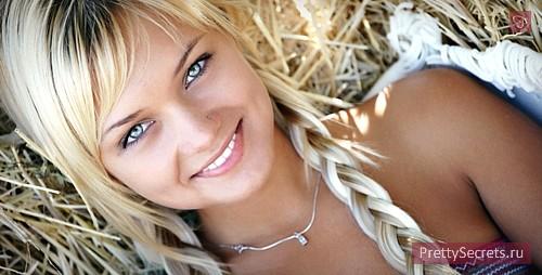 русское порно молоденьких девушек смотреть онлайн бесплатно