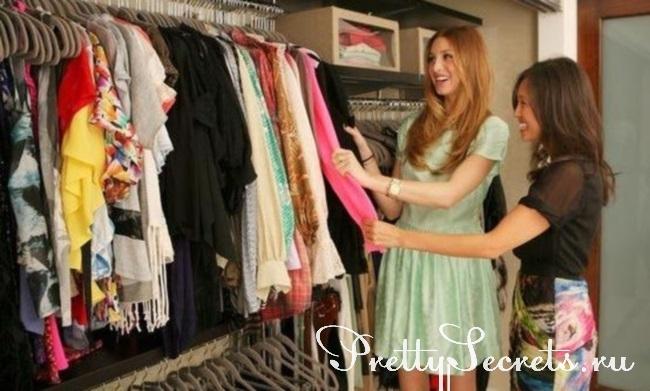 Вредные шоппинг-привычки и как от них избавиться
