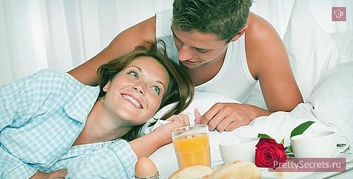 Является ли «совместимость» залогом счастливого брака