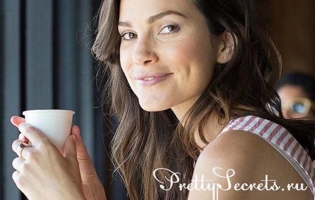 Здоровая кожа: советы и запреты